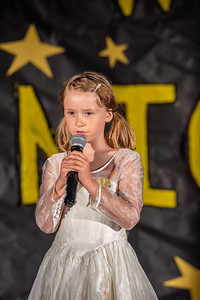 180426 Micheltorenas Got Talent_-540