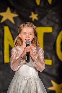 180426 Micheltorenas Got Talent_-542