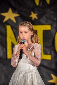 180426 Micheltorenas Got Talent_-541