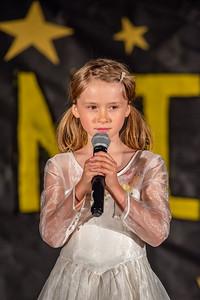 180426 Micheltorenas Got Talent_-538