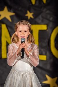 180426 Micheltorenas Got Talent_-543