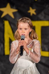 180426 Micheltorenas Got Talent_-539