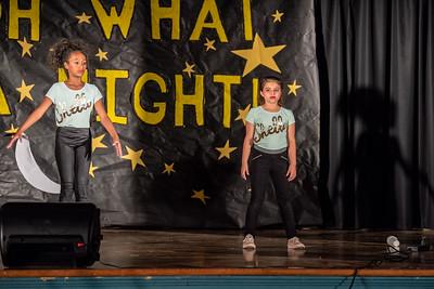 180426 Micheltorenas Got Talent_-547