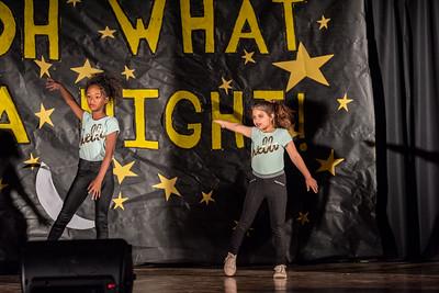 180426 Micheltorenas Got Talent_-553