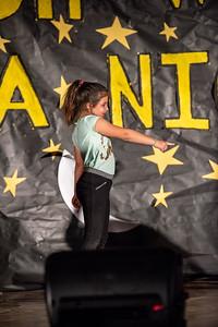 180426 Micheltorenas Got Talent_-559