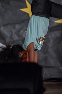 180426 Micheltorenas Got Talent_-561