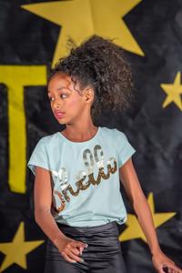 180426 Micheltorenas Got Talent_-566