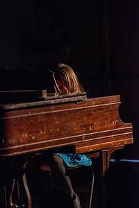 180426 Micheltorenas Got Talent_-582