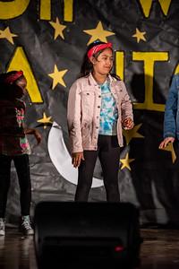 180426 Micheltorenas Got Talent_-619