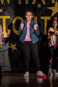 180426 Micheltorenas Got Talent_-613