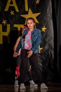 180426 Micheltorenas Got Talent_-610