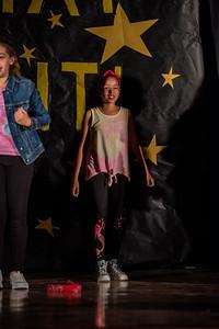 180426 Micheltorenas Got Talent_-614