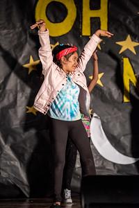 180426 Micheltorenas Got Talent_-612