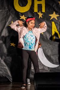180426 Micheltorenas Got Talent_-611
