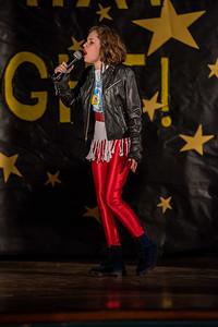 180426 Micheltorenas Got Talent_-629