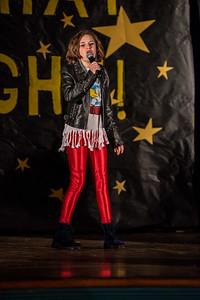 180426 Micheltorenas Got Talent_-627