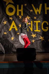 180426 Micheltorenas Got Talent_-625