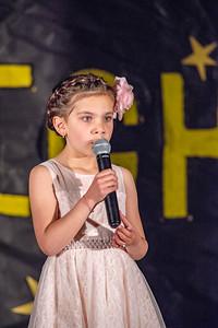180426 Micheltorenas Got Talent_-657