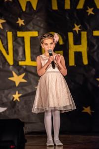 180426 Micheltorenas Got Talent_-656