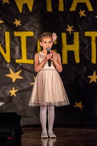 180426 Micheltorenas Got Talent_-654