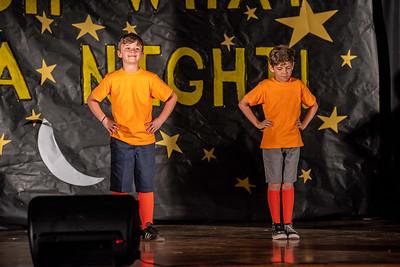 180426 Micheltorenas Got Talent_-662