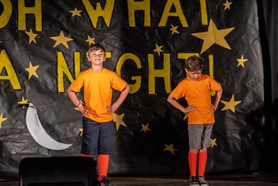 180426 Micheltorenas Got Talent_-664