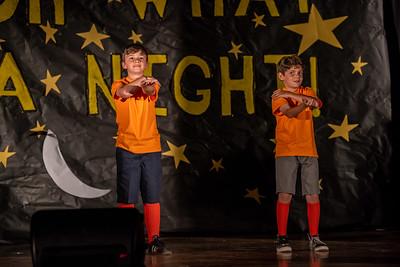 180426 Micheltorenas Got Talent_-665