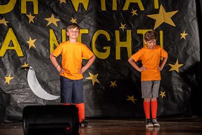 180426 Micheltorenas Got Talent_-663