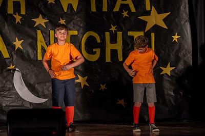 180426 Micheltorenas Got Talent_-667