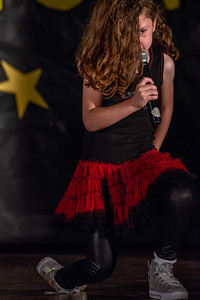 180426 Micheltorenas Got Talent_-694