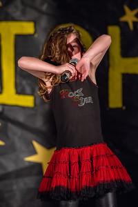 180426 Micheltorenas Got Talent_-700