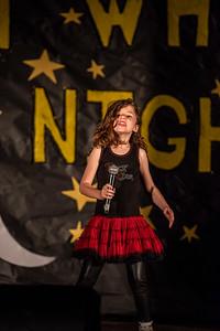 180426 Micheltorenas Got Talent_-690