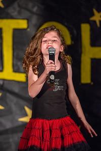 180426 Micheltorenas Got Talent_-697