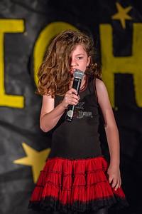 180426 Micheltorenas Got Talent_-699