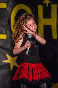 180426 Micheltorenas Got Talent_-703