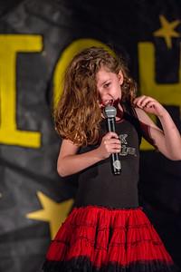 180426 Micheltorenas Got Talent_-696