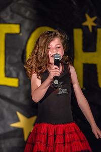 180426 Micheltorenas Got Talent_-698