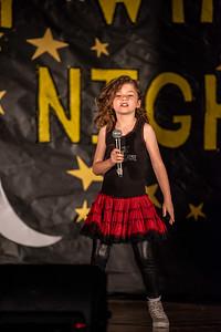 180426 Micheltorenas Got Talent_-689