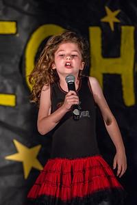 180426 Micheltorenas Got Talent_-706