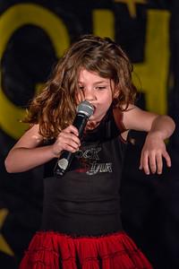 180426 Micheltorenas Got Talent_-712