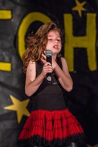 180426 Micheltorenas Got Talent_-704