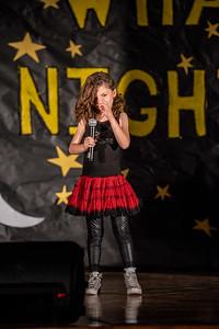 180426 Micheltorenas Got Talent_-686