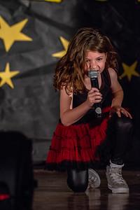 180426 Micheltorenas Got Talent_-707