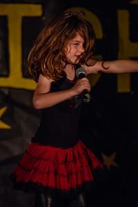 180426 Micheltorenas Got Talent_-715