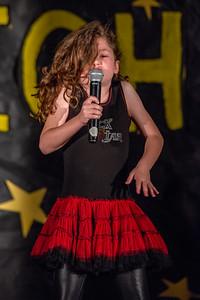 180426 Micheltorenas Got Talent_-701