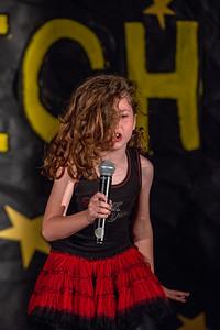 180426 Micheltorenas Got Talent_-702