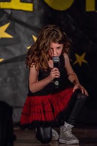 180426 Micheltorenas Got Talent_-708