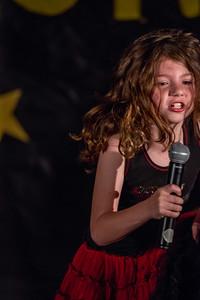 180426 Micheltorenas Got Talent_-713