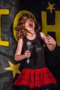 180426 Micheltorenas Got Talent_-705