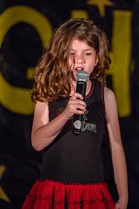 180426 Micheltorenas Got Talent_-709